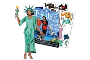 Michelle-Obama-Magnetic-Dress-Up_4878-l