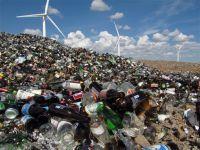 WasteWind