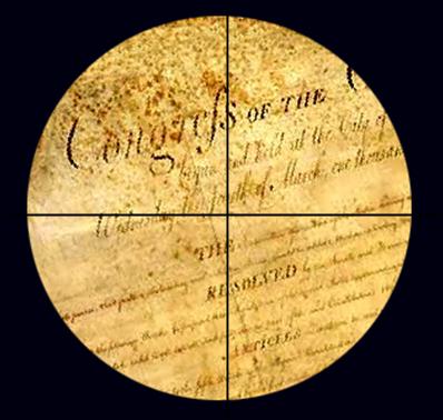 ConstitutionScope