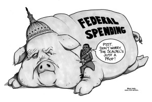 Federal_Spending_Pig